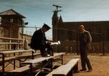 Кадр с фильма Зеленая легуа торрент 028719 мужчина 0