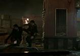 Кадр с фильма Витюня Франкенштейн