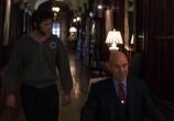 Кадр с фильма Люди Икс. торрент 08687 ухажер 09