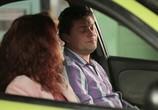 Кадр с фильма Такси торрент 014185 люди 0