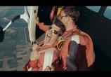 Кадр с фильма Сборник клипов: Россыпьююю торрент 021541 люди 0