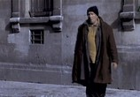 Сцена изо фильма Обнаженные / Les Baigneuses (2003) Обнаженные явление 0