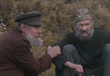 Кадр с фильма Беглецы