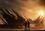Сцена с фильма Игра Эндера / Ender's Game (2013)