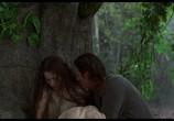 Кадр с фильма Первый рыцарь торрент 038118 любовник 0