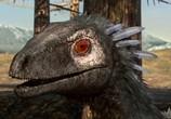Кадр изо фильма Легенда о динозаврах торрент 02401 мужчина 0