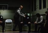 Кадр с фильма Бойцовский масса торрент 002404 план 0