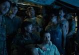 Кадр с фильма Бездна торрент 073579 работник 0