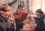 Сцена из фильма ДМБ (2000) ДМБ