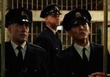 Кадр с фильма Зеленая легуа торрент 028717 мужчина 0