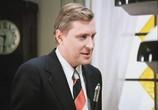 Сцена из фильма Служебный роман (1977) Служебный роман