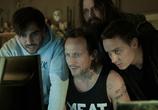 Сцена из фильма Ктоя / Who Am I - Kein System ist sicher (2014)
