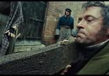 Кадр изо фильма Отверженные торрент 019256 работник 0