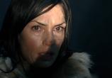 Кадр изо фильма Игра во прятушки
