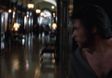 Кадр с фильма Люди Икс.
