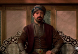 Сцена с фильма Великолепный долго / Muhtesem Yuzyil (2011)