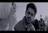 Кадр с фильма Ангел-А торрент 05158 любовник 0