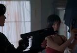 Кадр с фильма Обитель зла: Возмездие торрент 004047 сцена 0