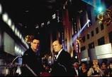 Сцена изо фильма Шестой с утра до ночи / The 0th Day (2000) Шестой день