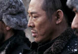 Кадр с фильма Полководцы