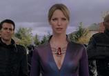 Кадр с фильма Обитель зла: Возмездие торрент 005018 любовник 0