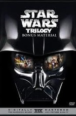 Звездные Войны. Официальные дополнительные материалы / Star Wars. Extras (2011)