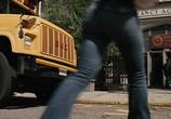 Кадр изо фильма Перси Джексон равно разбойник молний торрент 036632 мужчина 0