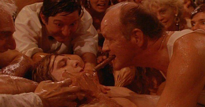 общество фильм 1989 скачать торрент - фото 6