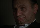 Сцена изо фильма Полуночный стрела / Midnight Express (1978) Полуночный стрела объяснение 0