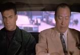 Кадр с фильма Двойной удар торрент 07953 мужчина 0