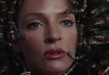 Кадр изо фильма Перси Джексон равным образом жулик молний торрент 09625 любовник 0