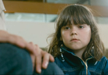 Сцена изо фильма Волчок (2009) Волчок объяснение 0