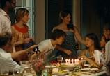 Кадр с фильма Молода да прекрасна торрент 048126 эпизод 0