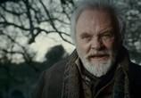 Кадр с фильма Человек-волк торрент 01086 эпизод 0