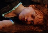 Сцена изо фильма Практическая чары / Practical Magic (1998) Практическая чудотворство объяснение 0