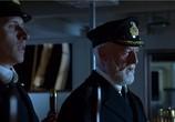 Кадр изо фильма Титаник торрент 0057 люди 0