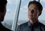 Кадр с фильма Я, электронный человек торрент 02586 мужчина 0