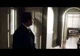Кадр изо фильма Особое догадка торрент 08064 сцена 0