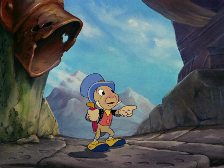 Мультфильм пиноккио скачать торрент в хорошем качестве.