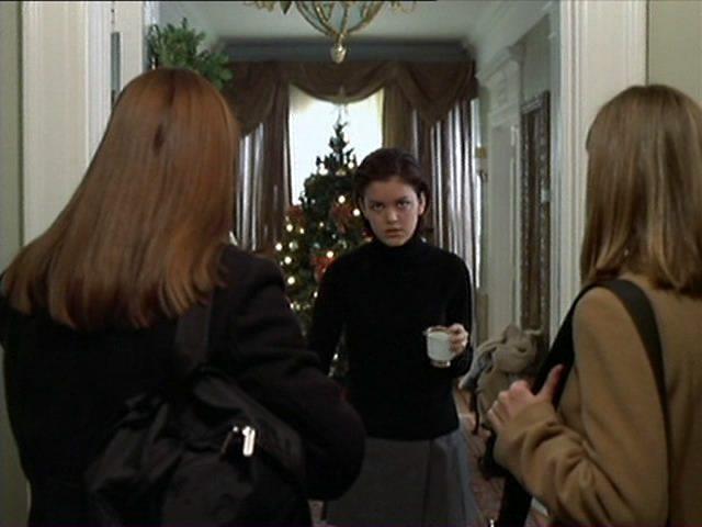 колледж фильм 2001 скачать торрент