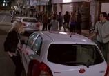 Кадр с фильма Чак торрент 017465 работник 0