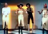Кадр с фильма Boney M - The Video Hits Collection торрент 040343 эпизод 0