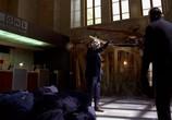 Кадр с фильма Темный миннезингер торрент 03230 люди 0