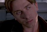 Сцена изо фильма Бешеные псы / Reservoir Dogs (1992)