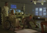 Кадр изо фильма Прометей торрент 07682 мужчина 0
