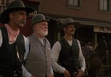 Кадр изо фильма Тумстоун: Легенда дикого Запада торрент 04655 работник 0