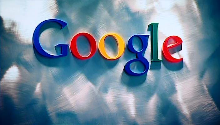 BBC: Google и всемирный мозг