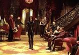 Сцена из фильма Другой мир / Underworld (2003) Другой мир