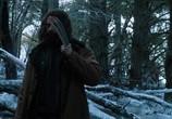 Кадр изо фильма Росомаха: Бессмертный торрент 038472 работник 0