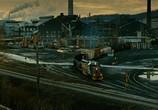 Кадр изо фильма Неуправляемый торрент 03594 сцена 0